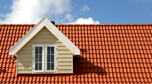 One Of The Most Stylish Kinds Roofs Is Tile Roofing This Style Ociated With Spanish Architecture Make Sure That Roof Goes